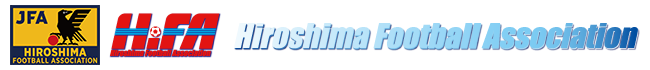 Hiroshima Football Association