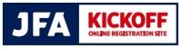 JFA登録 KICK OFF/チーム、選手(フットサル)、審判・指導者のJFA ID取得・電子登録証