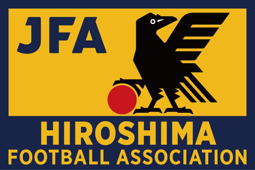 HIROSHIMA_カラー.png
