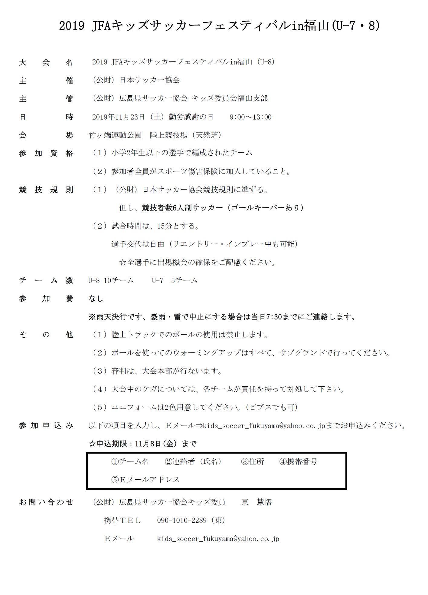 無題1.jpg