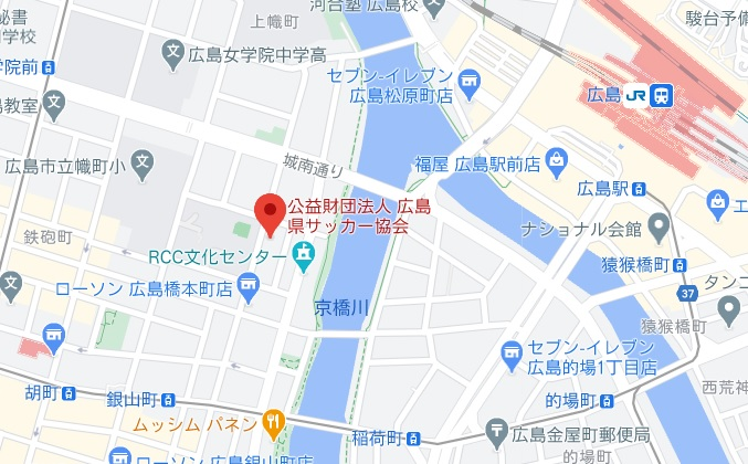 事務局地図.jpg