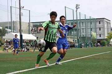 公益財団法人 広島県サッカー協...